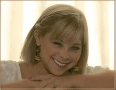 Image of Ashley