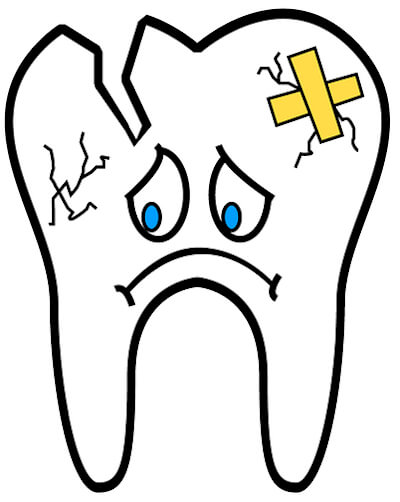 Home Remedies for Toothache Pain - Disabled World