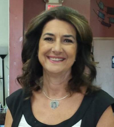 Colleen Kelly Starkloff