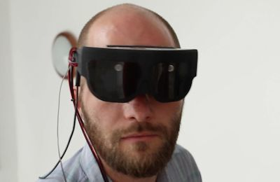 DIGIGLASSES
