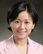 Dr. So Ran Kwon