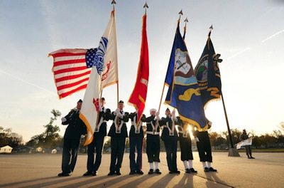 Veteran News, Information and Assistance Programs - Disabled