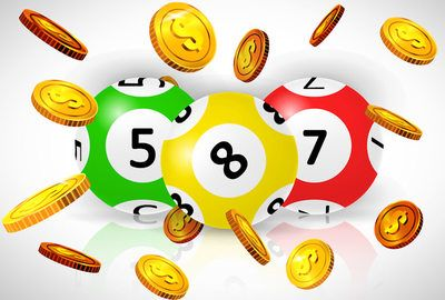 Keno and Lottery Number Combinations Permutation Calculator