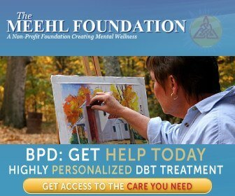 DBT Treatment - The Meehl Foundation