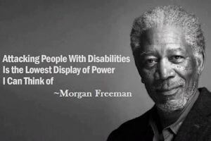 Disability Quotes Mesmerizing Disability Quotes Collection Of Quotations Regarding Disabilities