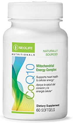 Nutritional supplementation is one of the basic treatments used in medicine to combat the many situations of imbalance, weakness or even disease that may occur throughout our lives. To maintain a proper balance between intracellular and extracellular oxidation, we need to have adequate levels of coenzyme Q10.