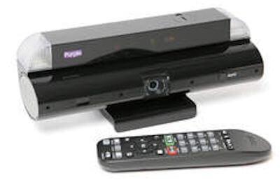 Next-Generation SmartVP 2.0 Videophone