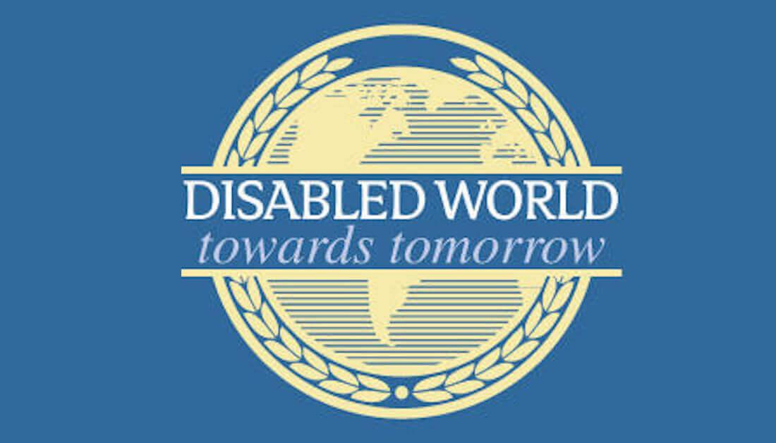 www.disabled-world.com